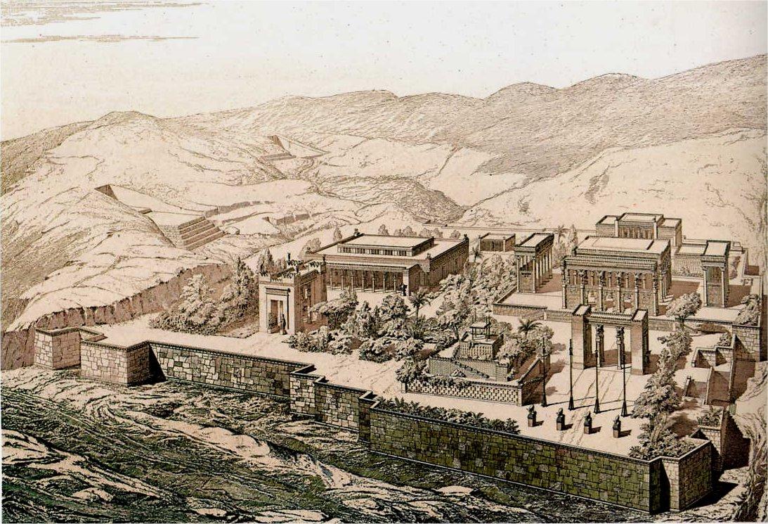 Persepolis_vue_d'oiseau_Chipiez.jpg