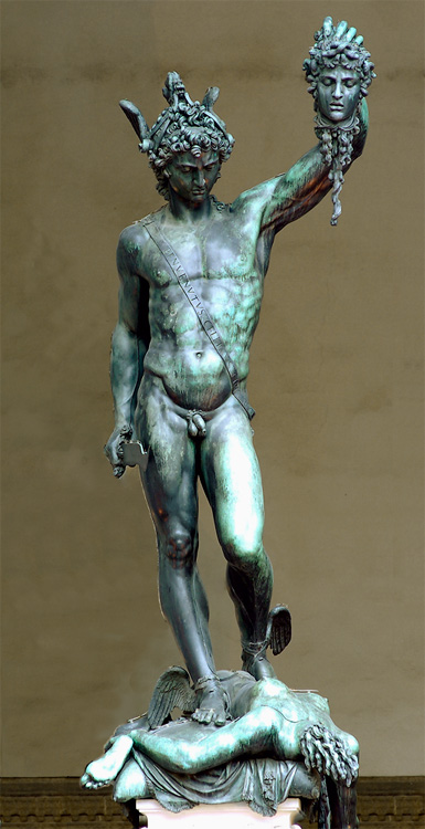 perseus-with-the-head-of-medusa-1545.jpg