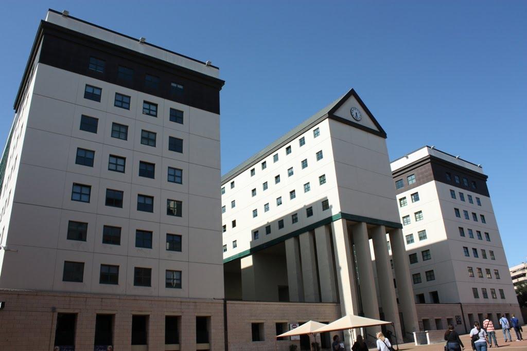 Perugia 082.jpg