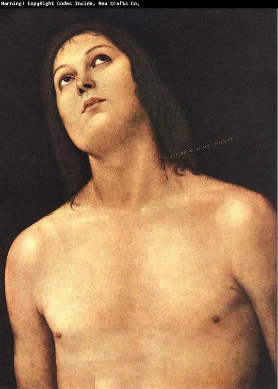 PERUGINO, Pietro23.jpg