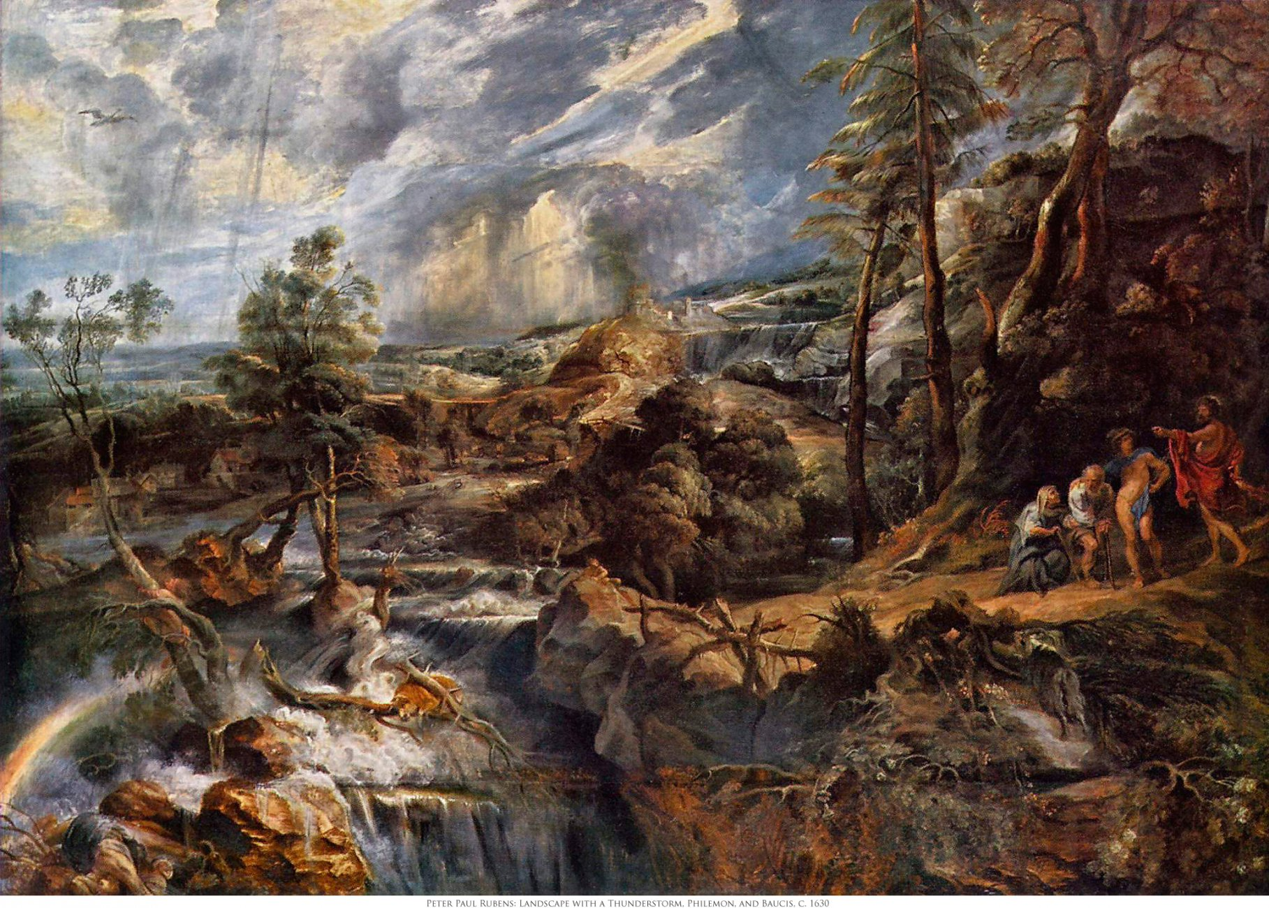 Peter_Paul_Rubens-Landscape_with_Thunderstorm-1630-057-edited_DC_lvl11.jpg