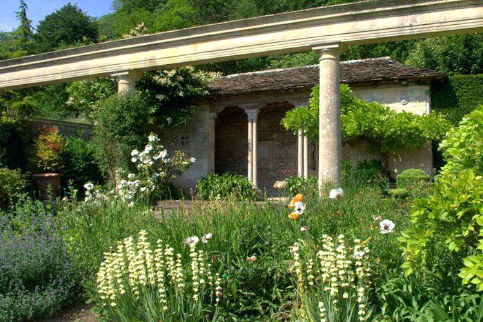 peto-in-english-the-garden-at-manor-spanish-meaning.jpg