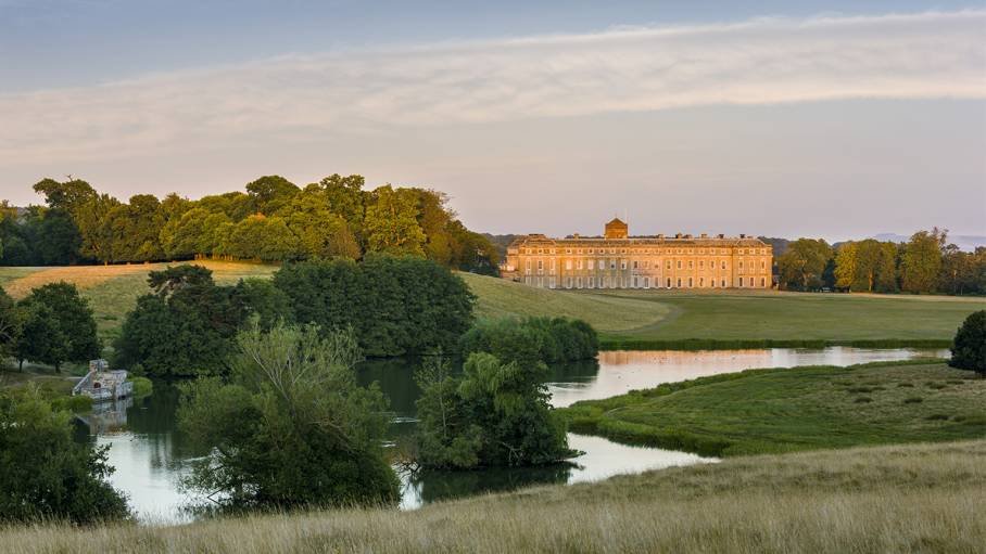 petworth-house.jpg