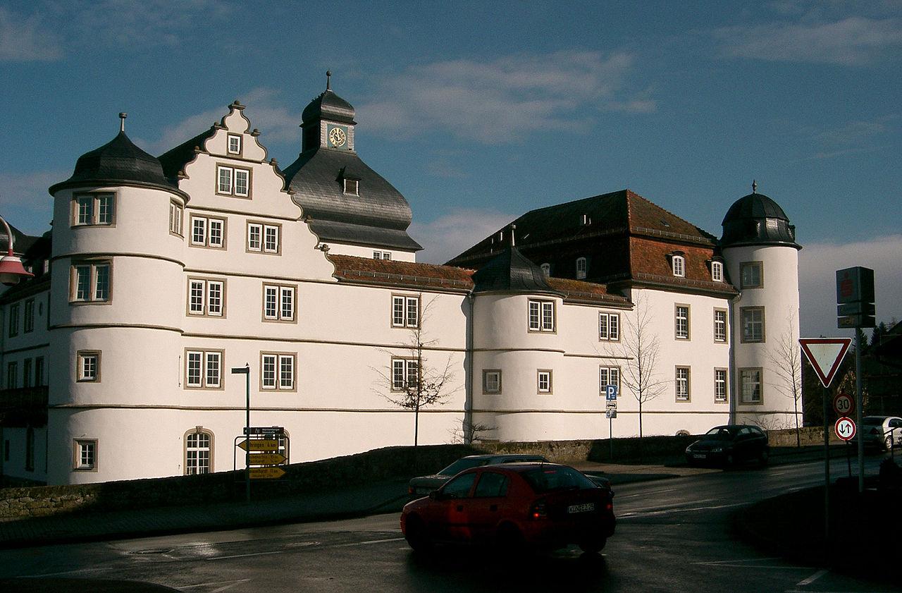 Pfedelbach-Schloss.jpg