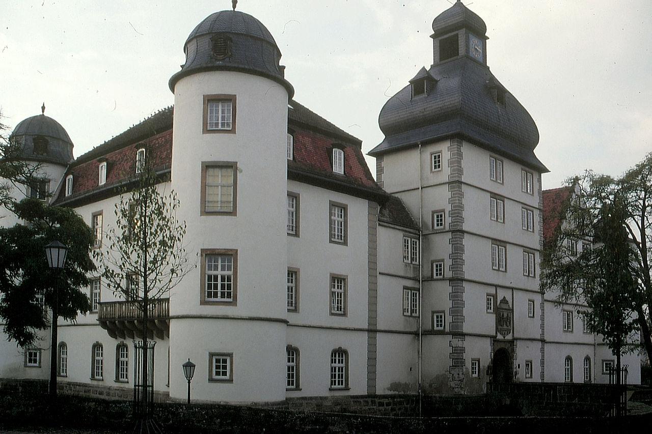 Pfedelbach01.jpg