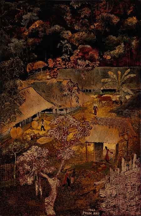 Phạm Hậu (1903-1995)Exhibition-Art-of-Vietnam-Another-Look-Pham-Hau.jpg
