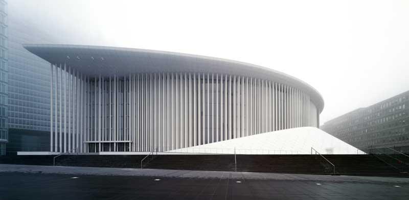 philharmonie-luxembourg-portzamparc-pritzker-architecte.jpg