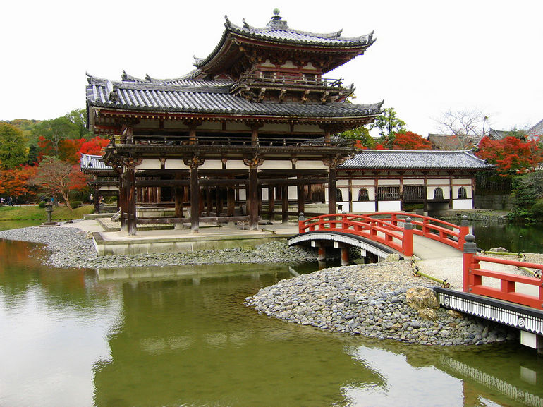 phoenix-hall-byodo-in-temple-kyoto-photo_1791068-770tall.jpg