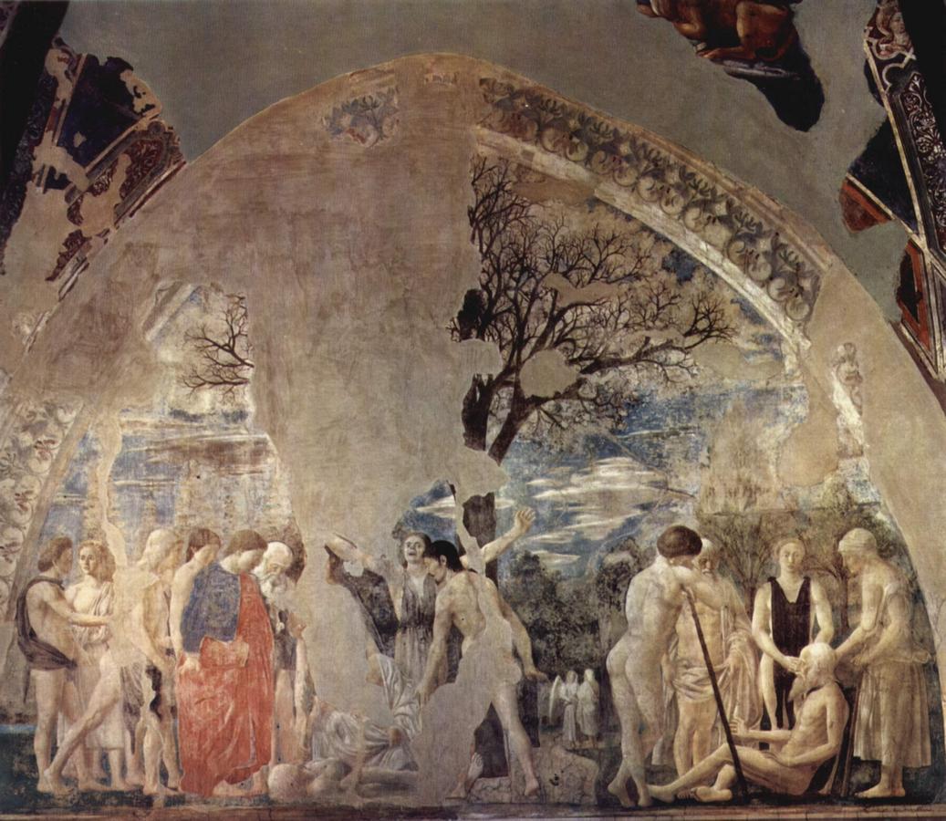 Piero_della_Francesca_033.jpg