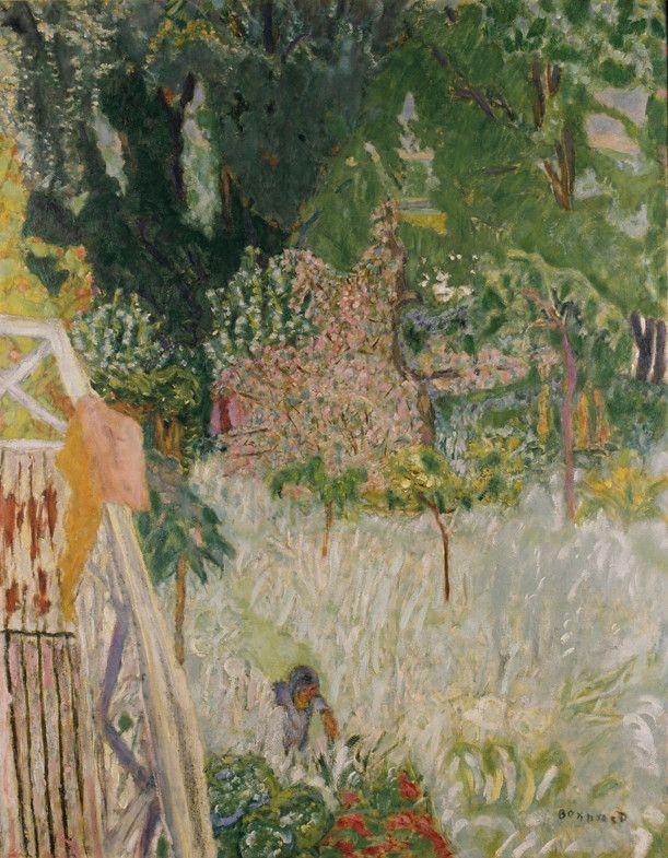Pierre_Bonnard_Le_pommier_fleuri_ou_Le_balcon_à_Vernonnet_1920.jpg