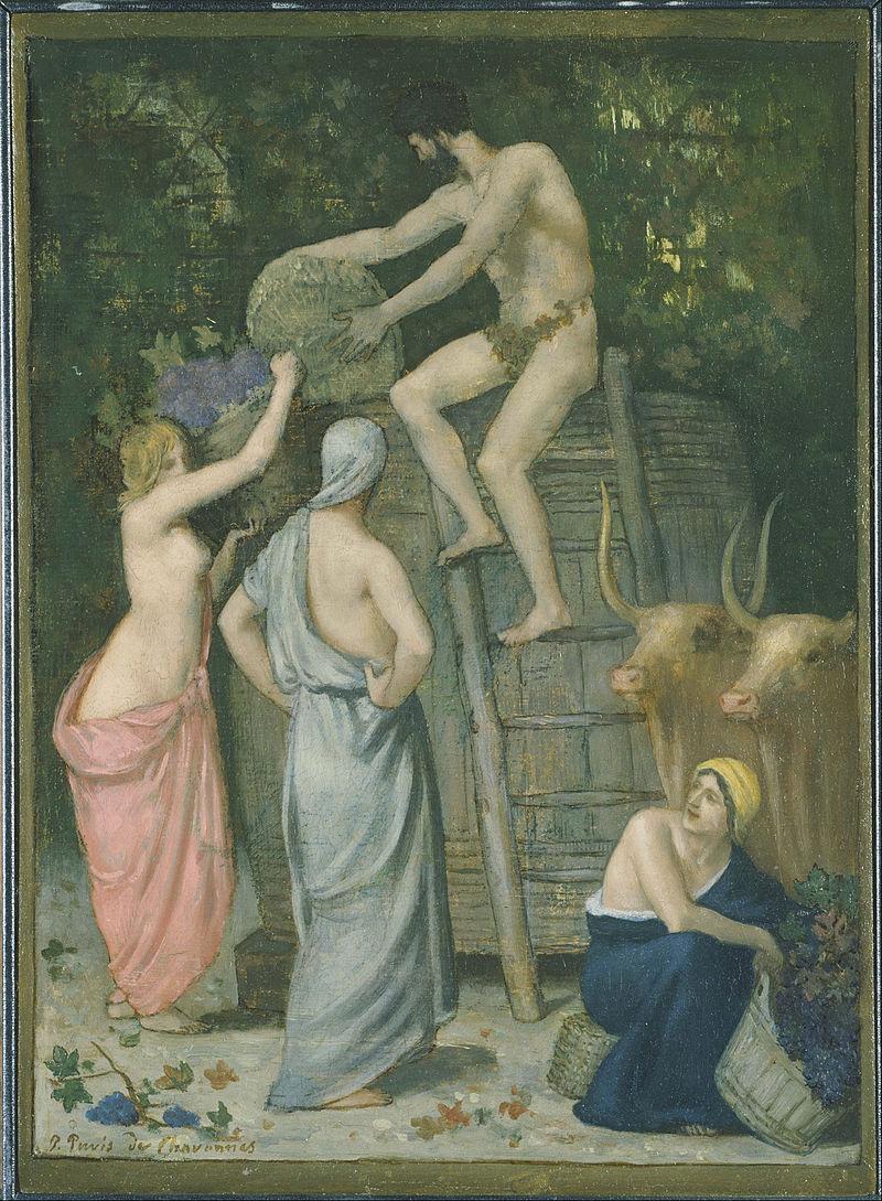 Pierre_Puvis_de_Chavannes_-_The_Wine_Press_-_Google_Art_Project 1865.jpg