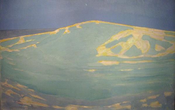 Piet-Mondriaan-Duinen-bij-Domburg-1910.jpeg