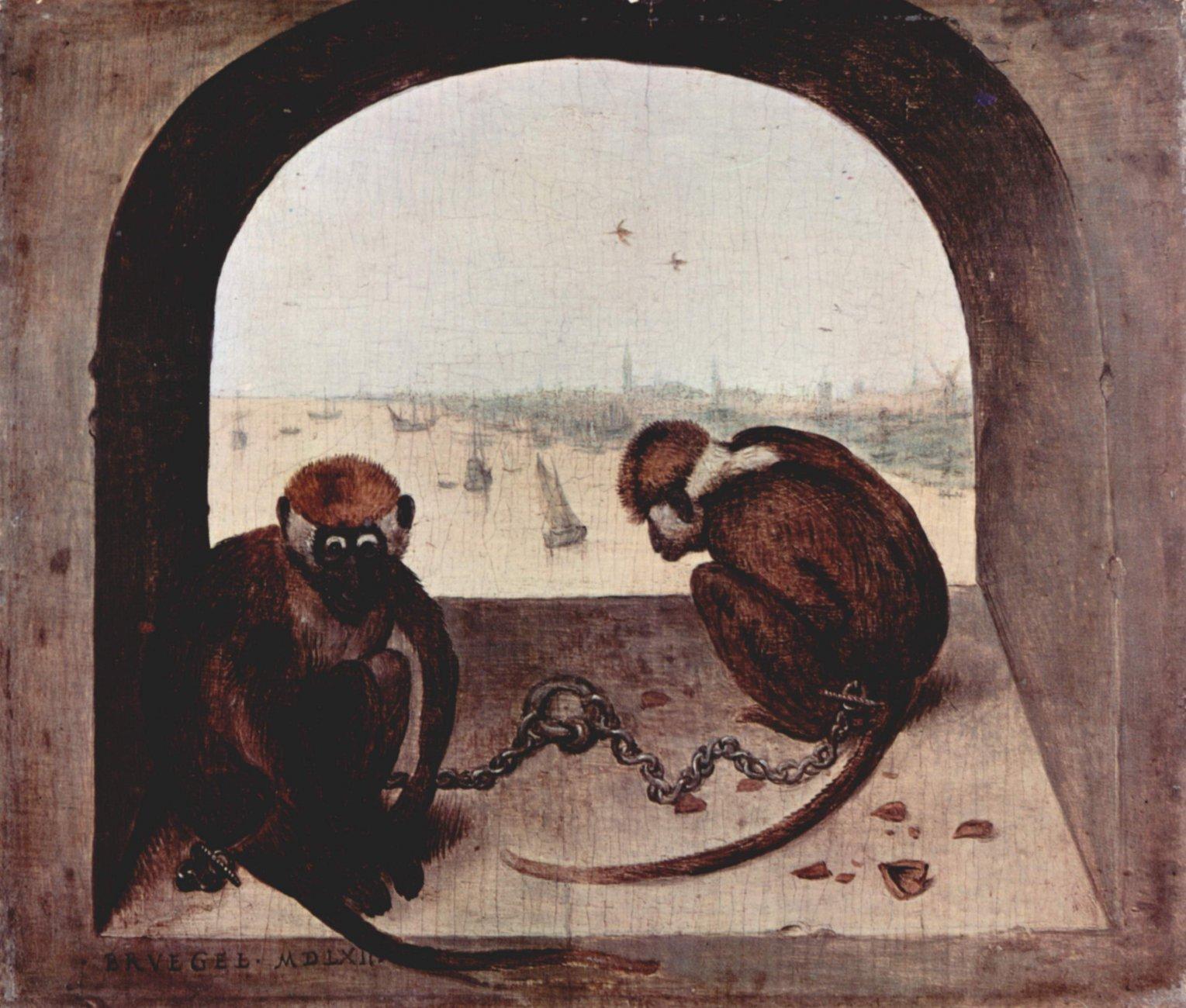 Pieter_Bruegel.jpg