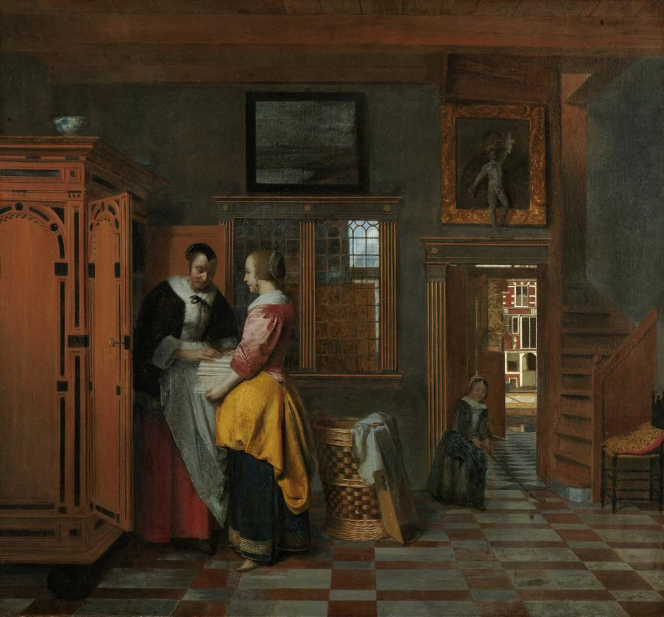 Pieter_de_Hooch_-_At_the_Linen_Closet;.jpg