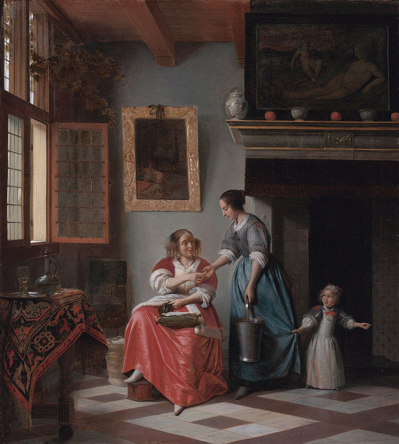 Pieter_de_Hooch_-_Woman_hands_over_money_to_her_servant_-_1670.jpg
