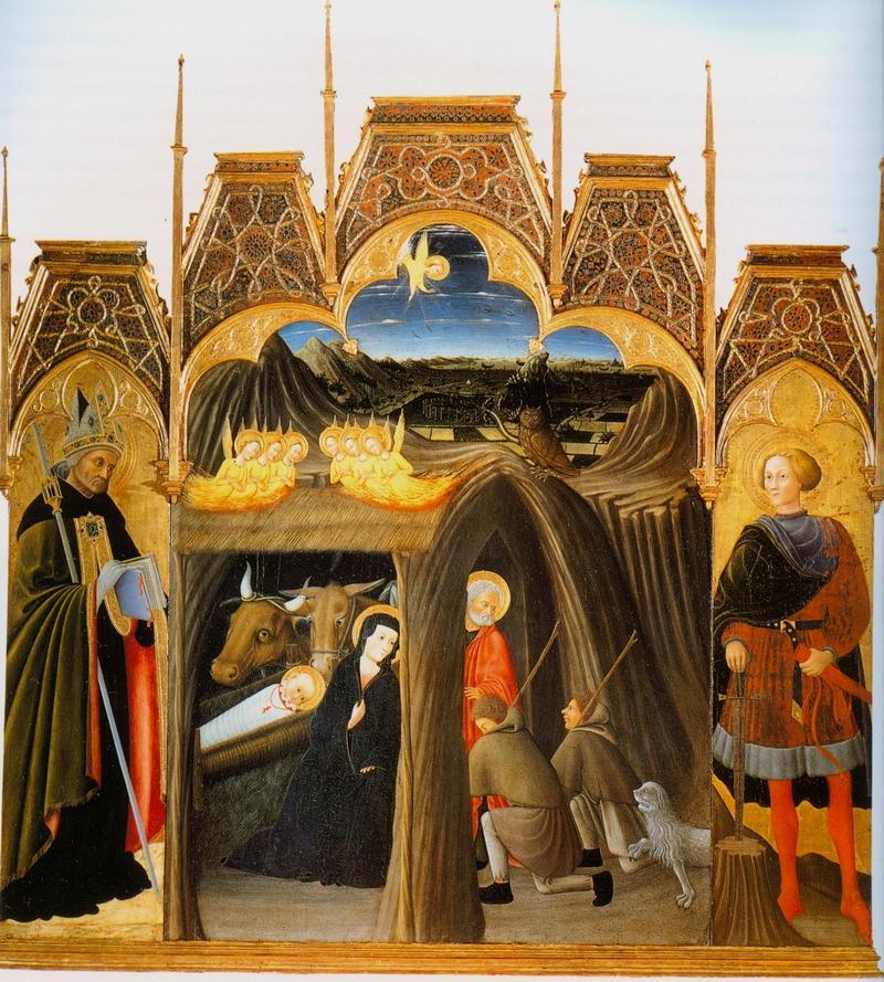 Pietro_di_Giovanni_d\'Ambrogio.1430-35._Asciano,_Museo_de_Arte_Sacra..jpg