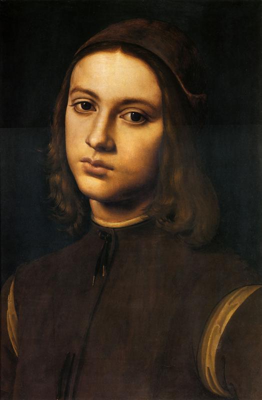 Pietro_Perugino_catA2.jpg