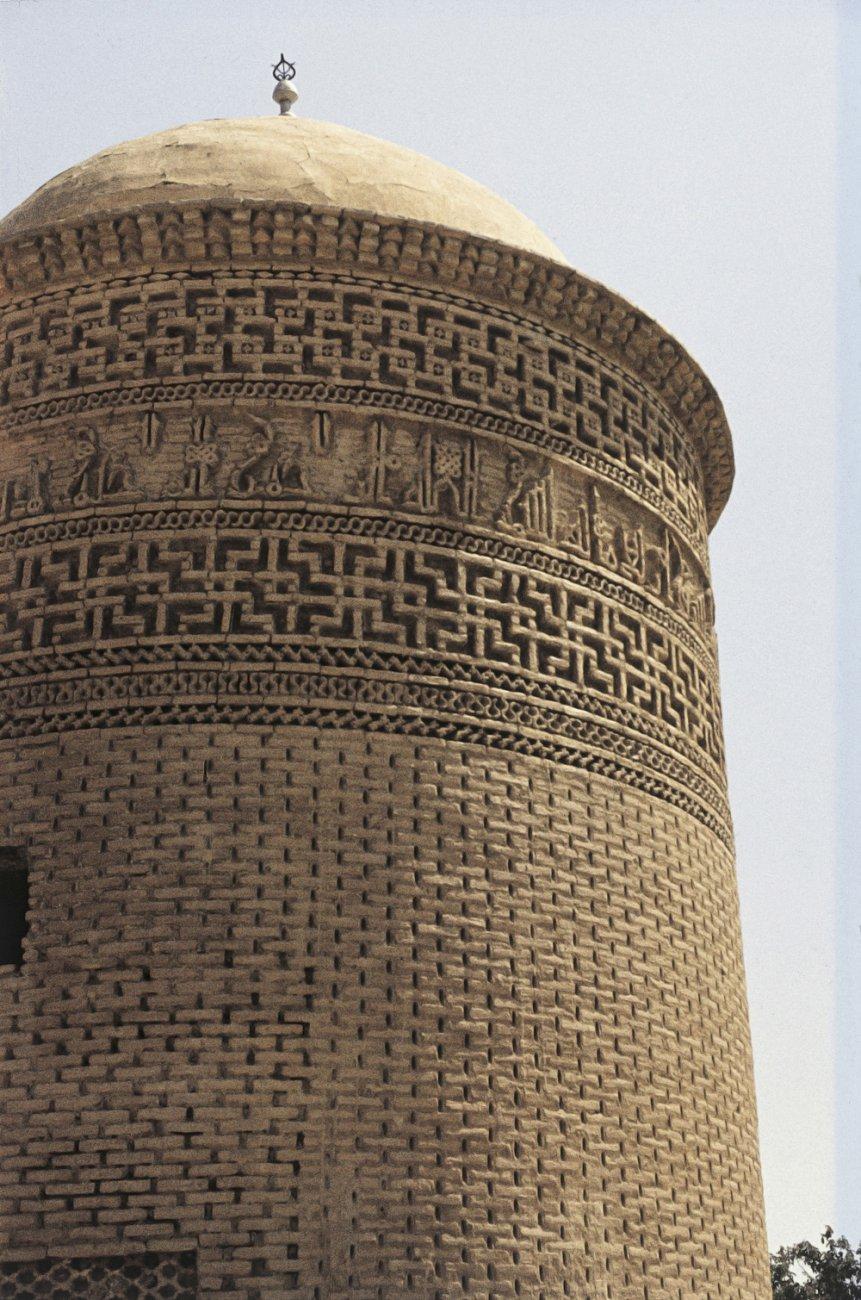 Pir-i-Alamdar-mausoleet_-Damghan_-Iran.-HMH.jpg