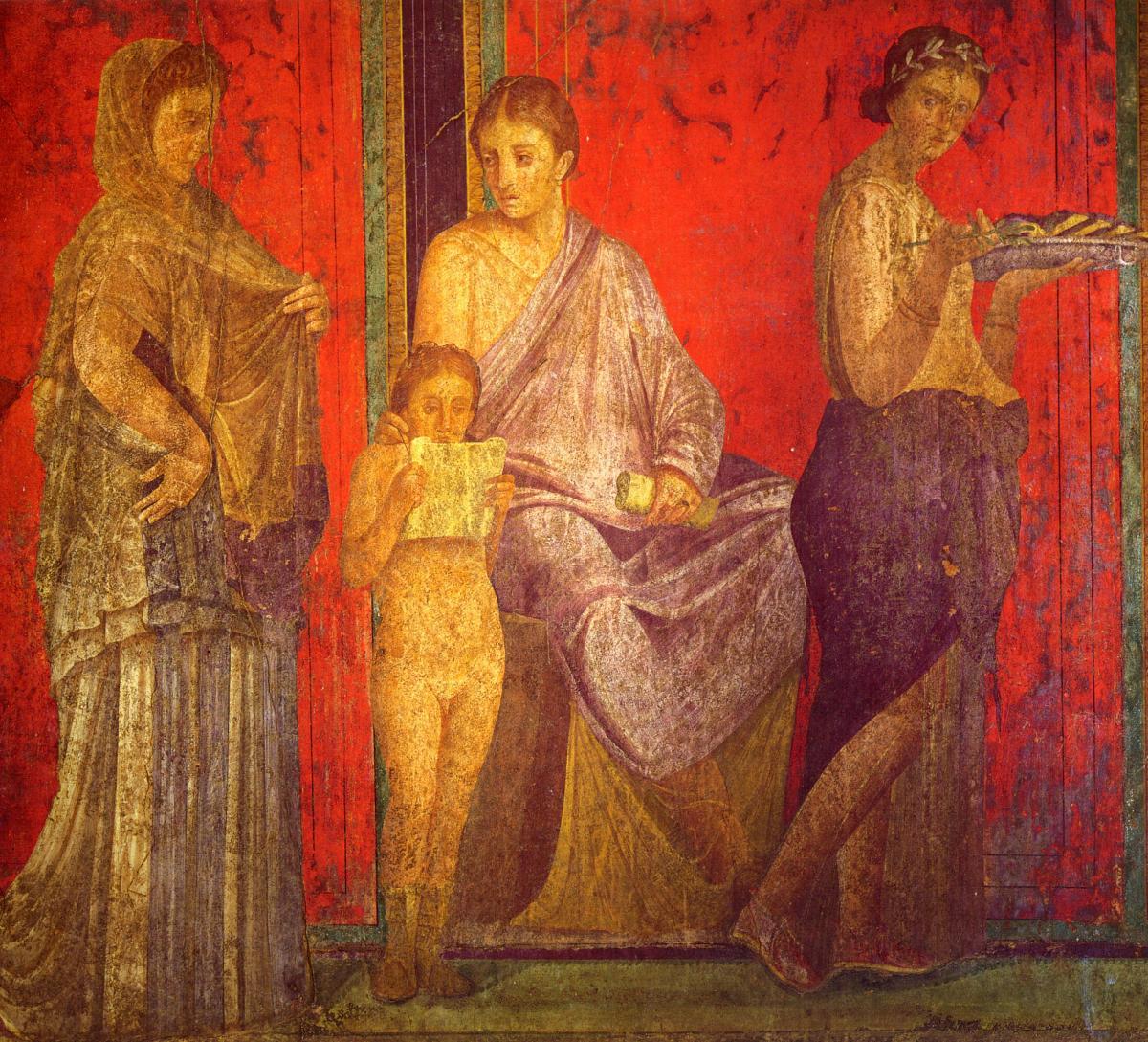 Pittura romana 2.jpg