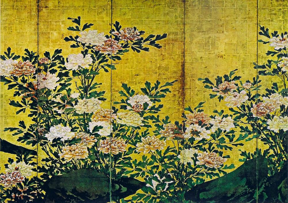 Pivoines,_détail_d'un_paravent_(1595-1600)_par_le_peintre_japonais_Kaihō_Yūshō.jpg