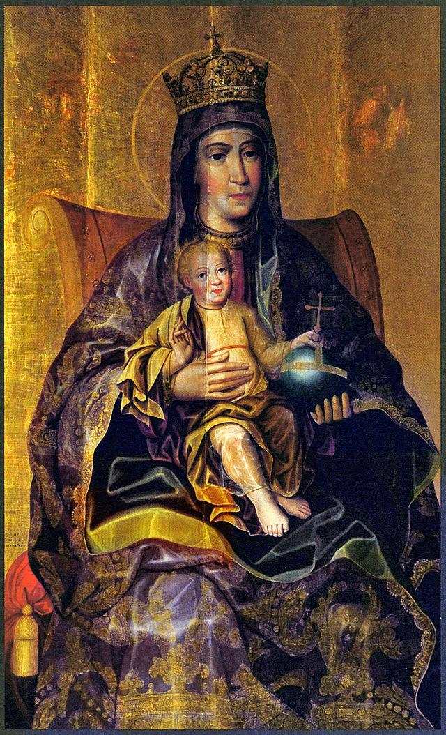 Pjkjnfh`d640px-Karp_Zolotaryov_Theotokos_Late_17th_century.jpg