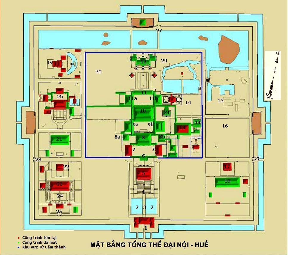 Plan_of_Great_Enclosure.JPG