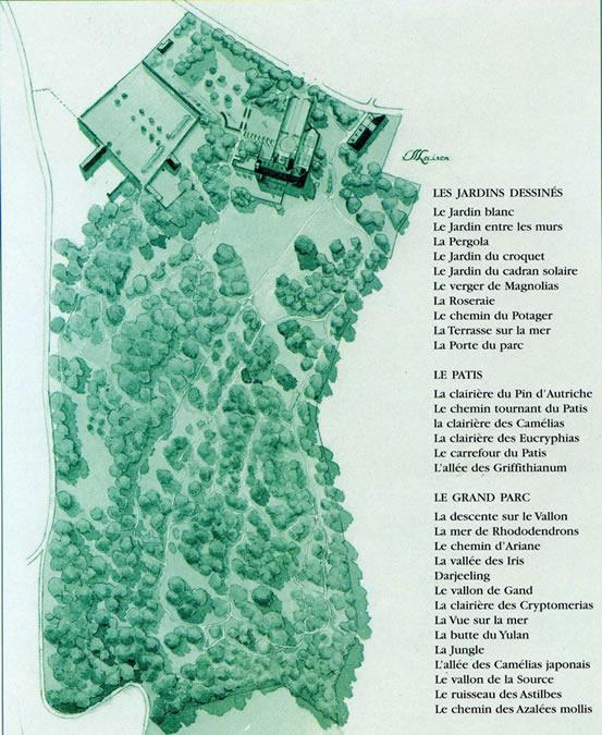 Plans-du-parc-et-des-Jardins-du-Bois-des-Moutiers.jpg