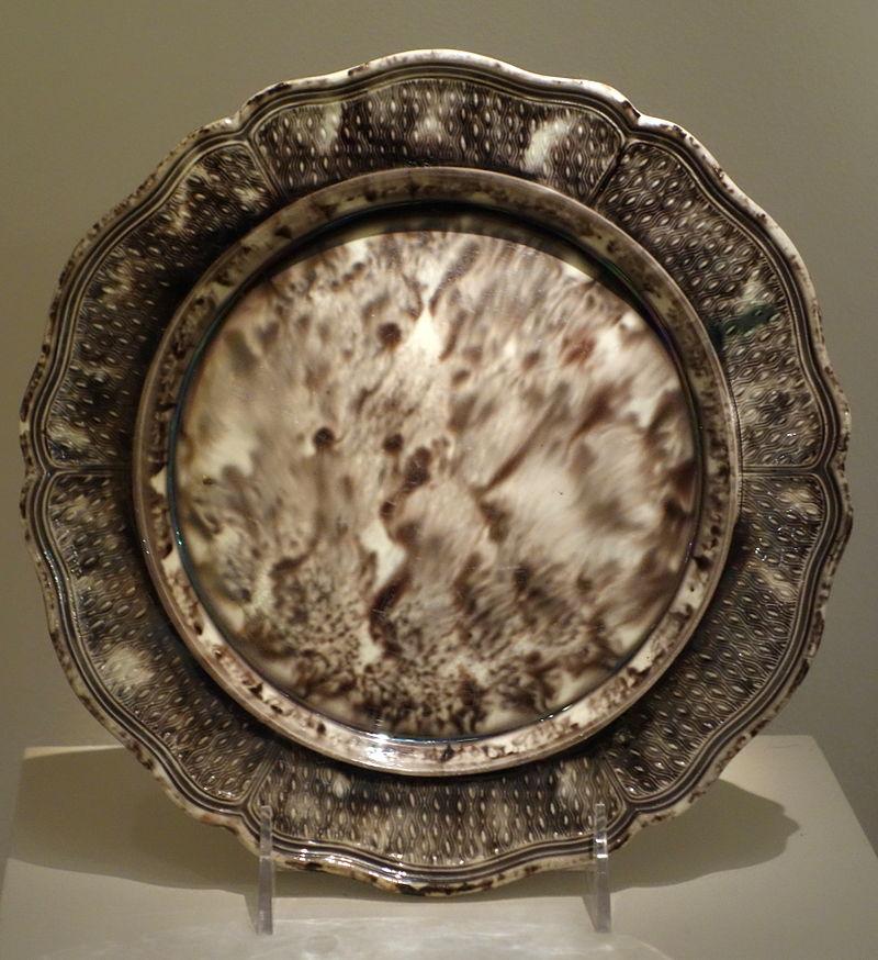 Plate,_Josiah_Wedgwood_and_Thomas_Whieldon,_c._1770,69.JPG