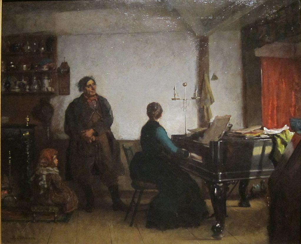 'Play_Me_a_Tune'_by_Eastman_Johnson,_Cincinnati_Art_Museum.JPG