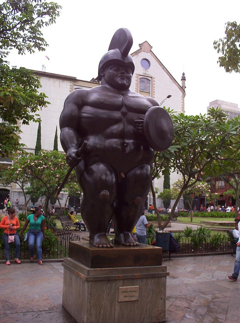 Plaza_Botero8.JPG