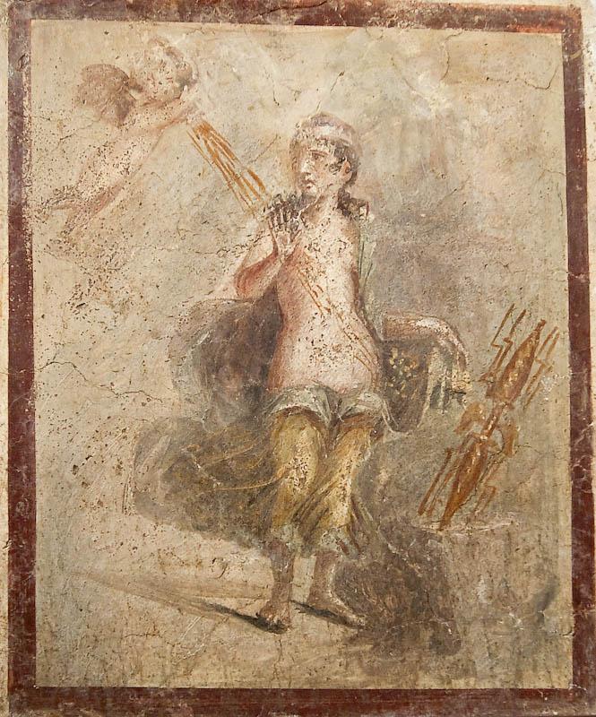 pompei-11.jpg