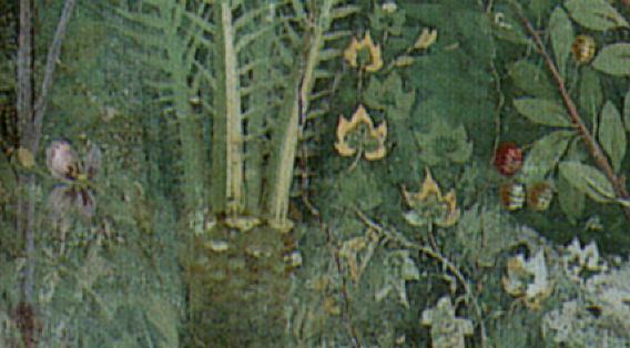 pompei-braccialeoro-fiori.JPG
