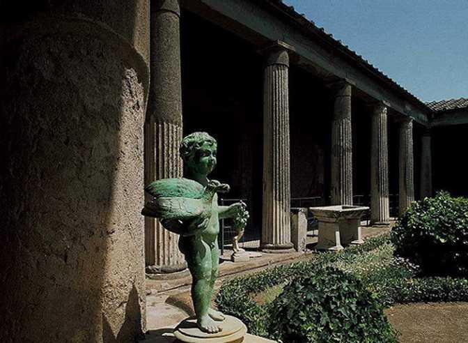 Pompei13.jpg