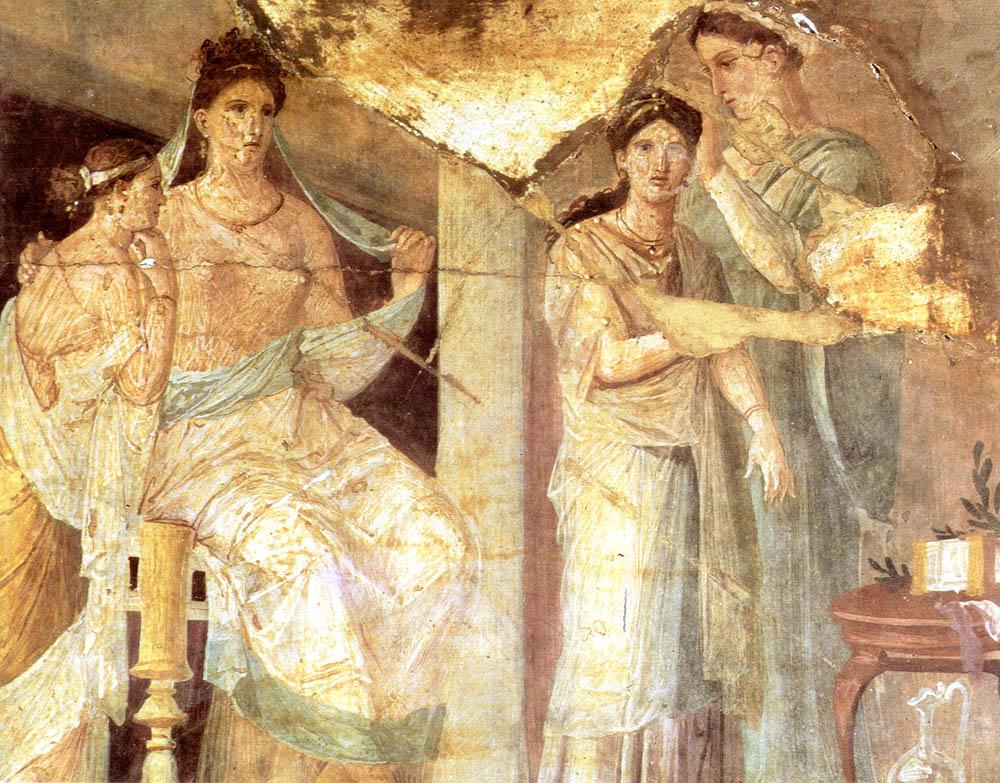 pompei_wall_painting.jpg