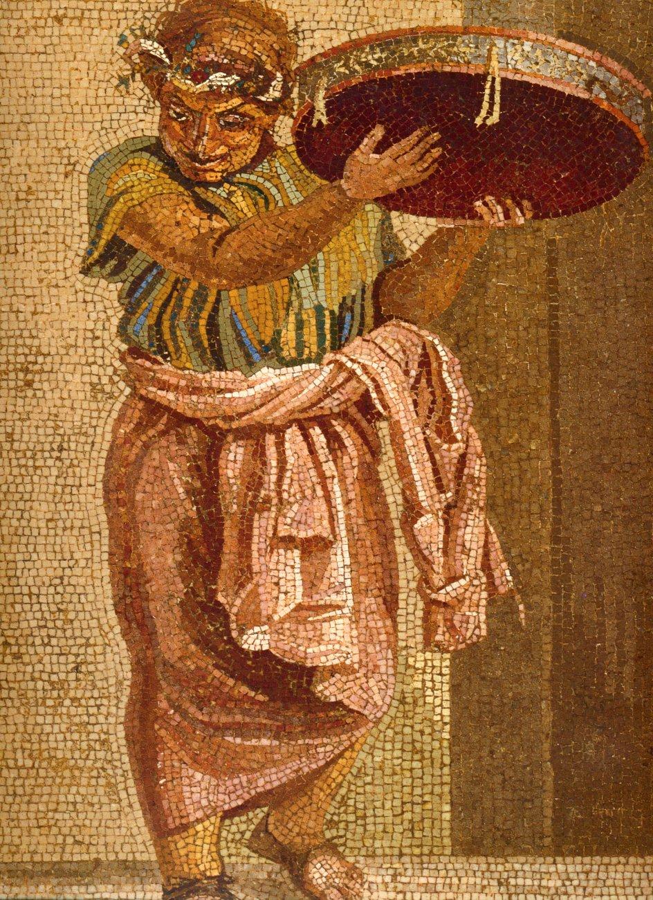 Pompeii_-_Villa_del_Cicerone_-_Street_Musicians_Detail_3_-_MAN.jpg
