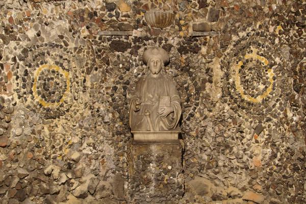 Pope's grottoshrine20180517-7-1im3ny220180517-7-8okern.jpg
