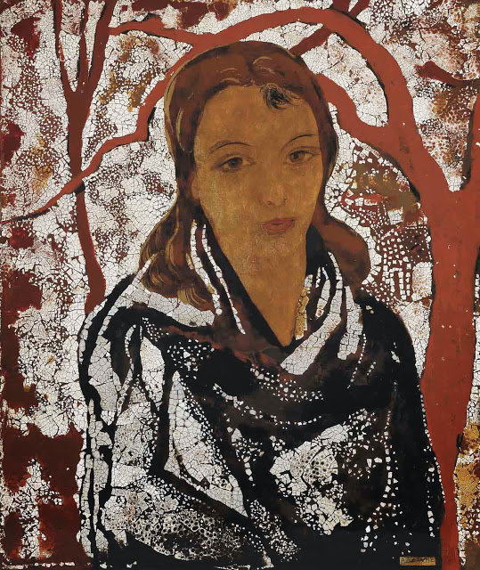 Portrait de jeune femme, Alix Aymé.jpg