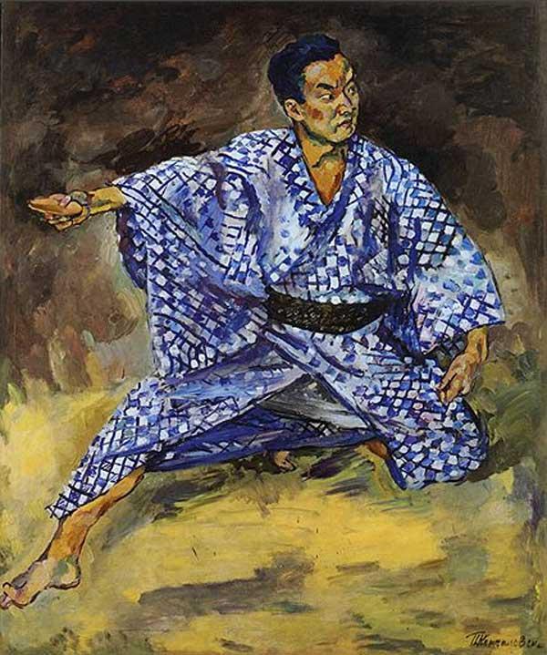 portrait-of-a-japanese-actor-todzyuro-kavarasaki-1928.jpg