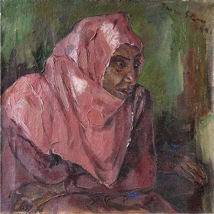 portrait-of-a-woman-wearing-a-pink-hijab.jpg