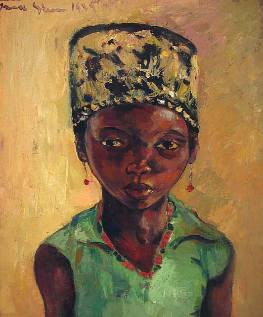 portrait-of-a-young-girl-1939.jpg
