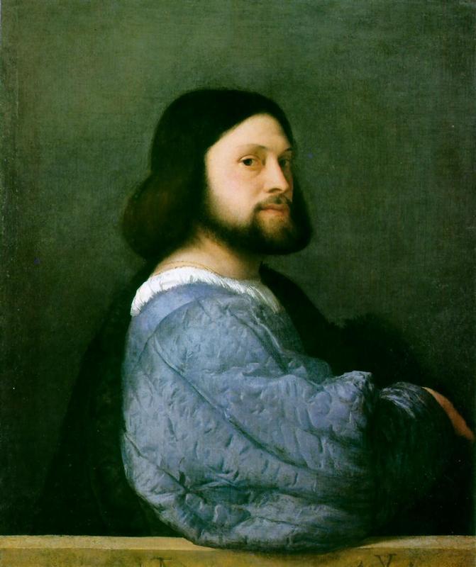 portrait-of-ariosto-1510.jpg!HD.jpg