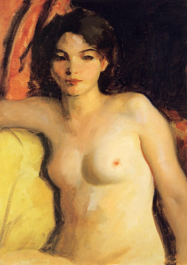 portrait-of-doris-trautman-1928.jpg
