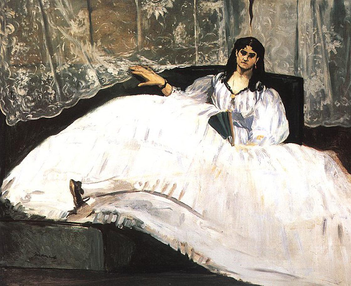 portrait-of-jeanne-duval-1862.jpg