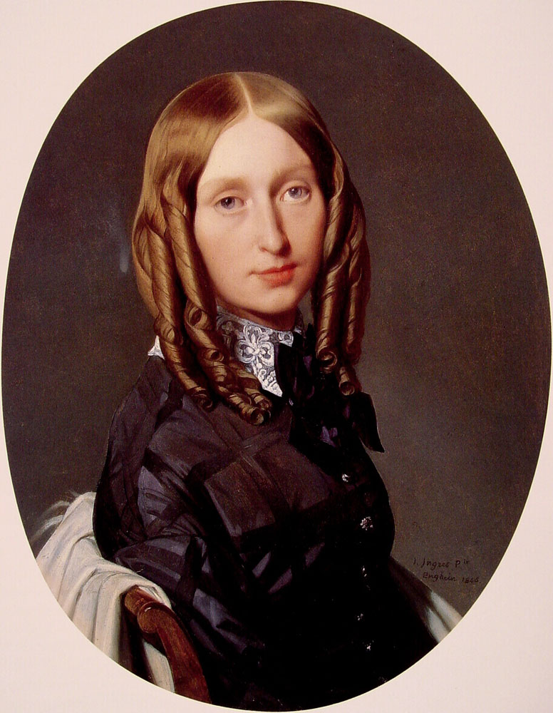 portrait-of-madame-frederic-reiset-1847.jpg