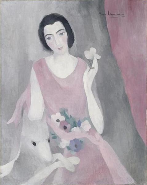 portrait-of-madame-paul-guillaume-1928.jpg!Large.jpg