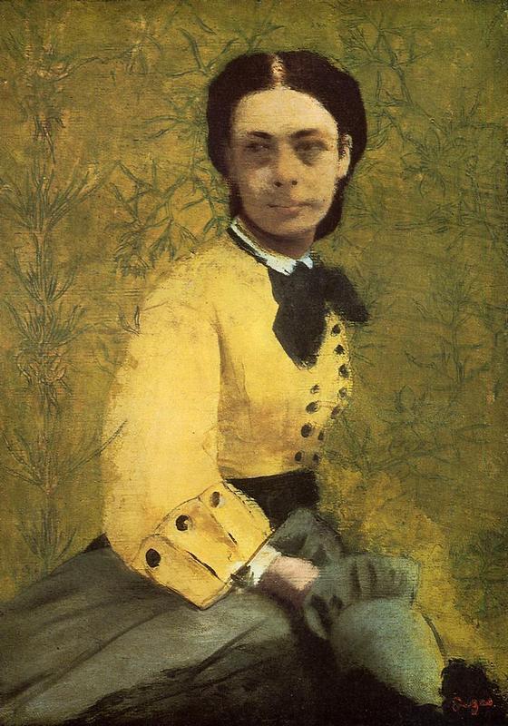 portrait-of-princess-pauline-de-metternichп.jpg