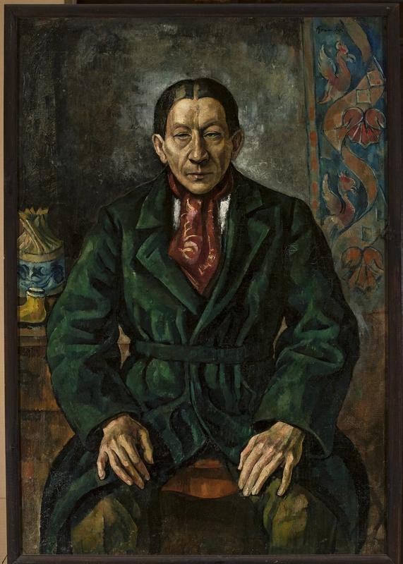 portrait-of-romuald-kamil-witkowski-roman-kramsztyk-1922-9eb5169d.jpg