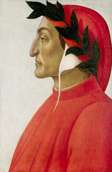 Portrait_de_Dante.jpg