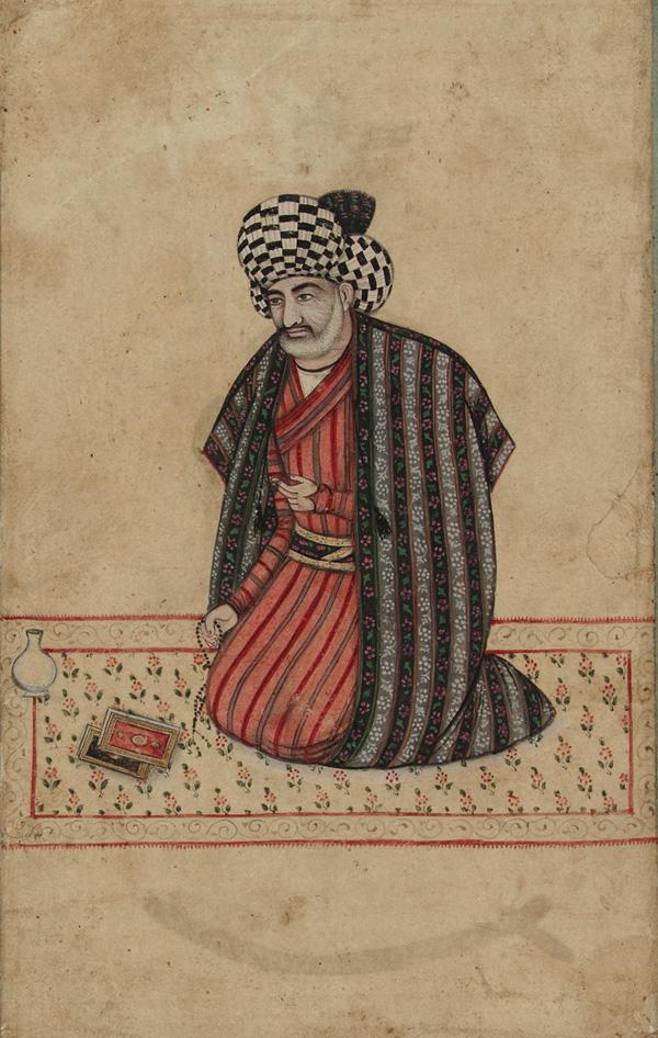 Portrait_of_Allamah_Majlisi 1670-80.jpg