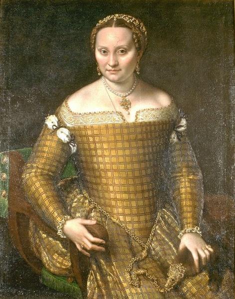 Portrait_of_Bianca_Ponzoni_Anguissola,_by_Sofonisba_Anguissola.jpg